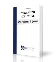 Conventions Collectives Aux Tarifs Degressifs Et Prix Grossistes