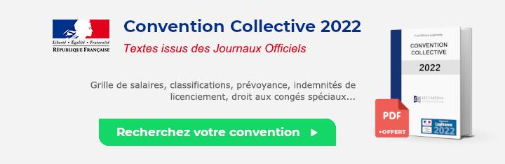 Convention Fr Specialiste De La Mise En Conformite Des Entreprises